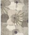 Poppies grey medium cropped
