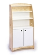Bebe cabinet medium cropped