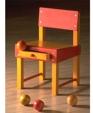 Tribeca chair medium cropped