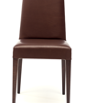 Pag.35 classic chair medium cropped