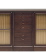 Pag.77 credenza componibile medium cropped