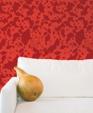 Maidenhair redvelvet medium cropped