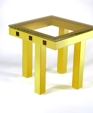 Yellow side wired table web medium cropped