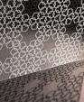 Texture unity1.7 xl medium cropped