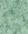Texture extralarge stones medium cropped