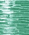 Texture extralarge nuveau medium cropped