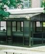 Smoking shelter omaha medium cropped