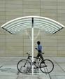 Bike shelter arch picasa copyright 0 medium cropped