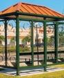 Bus shelter largo medium cropped