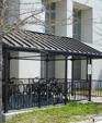 Bike shelter haven angle cropped.jpg medium cropped