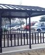 Smoking shelter gainesville  medium cropped