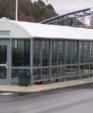 Bike shelter amgen exterior medium cropped