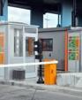 Specialty enclosures indiana toll road.jpg medium cropped