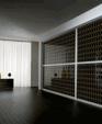 Glassdoor black medium cropped