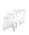 Arrow side tables medium cropped