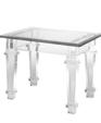 Gdansk side table 0 medium cropped
