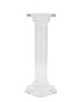 Florence pedestal medium cropped