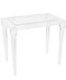 Florence side table medium cropped