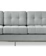 Jane sofa lato ash medium cropped