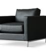 Trudeau chair   black02 medium cropped