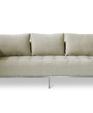 Carter sofa 02 medium cropped