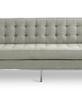 Spencer sofa fawn2 medium cropped