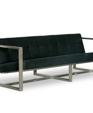 Delano xl sofa medium cropped