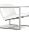 Delano chair white02 medium cropped