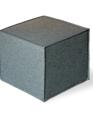 Jasper cube02 medium cropped