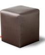 Blythe cube 02 medium cropped