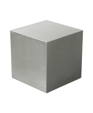 Stainless cube.jpg medium cropped