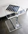Acrylic i beam table02 medium cropped