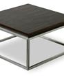 Drake table macassar medium cropped