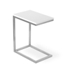 Bishop table white lacquer medium cropped