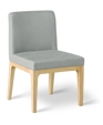 Oliver chair pebble medium cropped