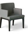 Oliver armchair portobello medium cropped