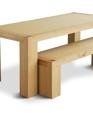 Chunk table bench medium cropped