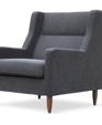 Carmichael chair01 medium cropped