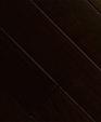 L1241711791052 medium cropped