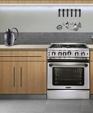 30 manual clean range resize medium cropped