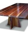 Luca table medium cropped