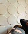 3d wallpanel medium cropped
