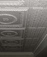 Ceilingtile 1289m medium cropped