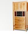 Audiophile cabinet medium cropped