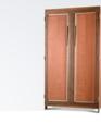 Hewn armoire  medium cropped