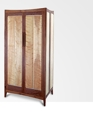 Communal armoire  medium cropped