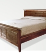 Slat panel bed  medium cropped