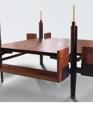 Gathering table  medium cropped