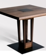 Unger card table medium cropped