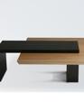 Hanging slab table medium cropped
